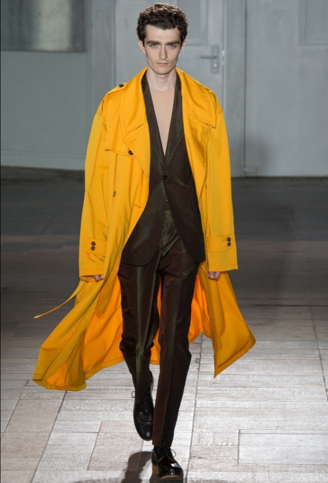 Maison_Martin_Margiela_Menswear_Spring15-1e