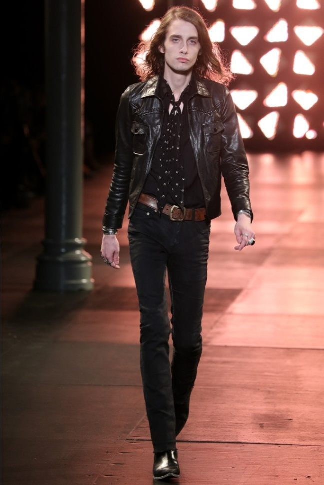Saint_Laurent_Menswear_Spring15-1b