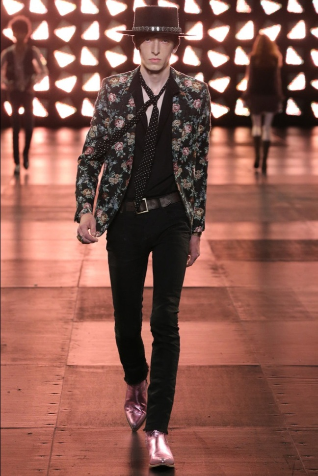 Saint_Laurent_Menswear_Spring15-1c