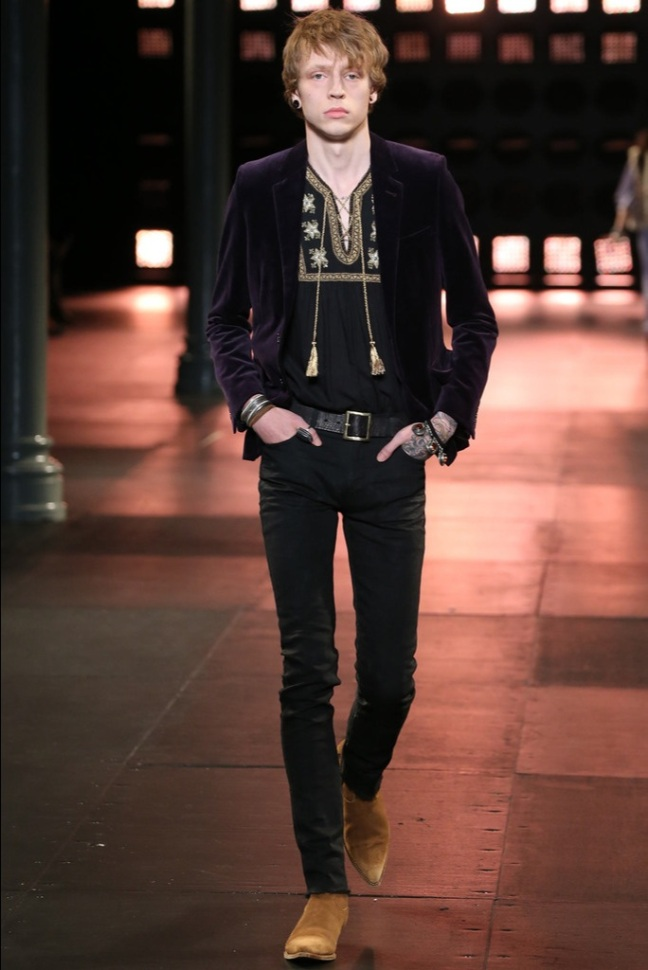 Saint_Laurent_Menswear_Spring15-1e