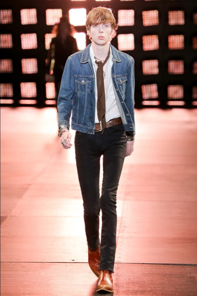 Saint_Laurent_Menswear_Spring15-1f