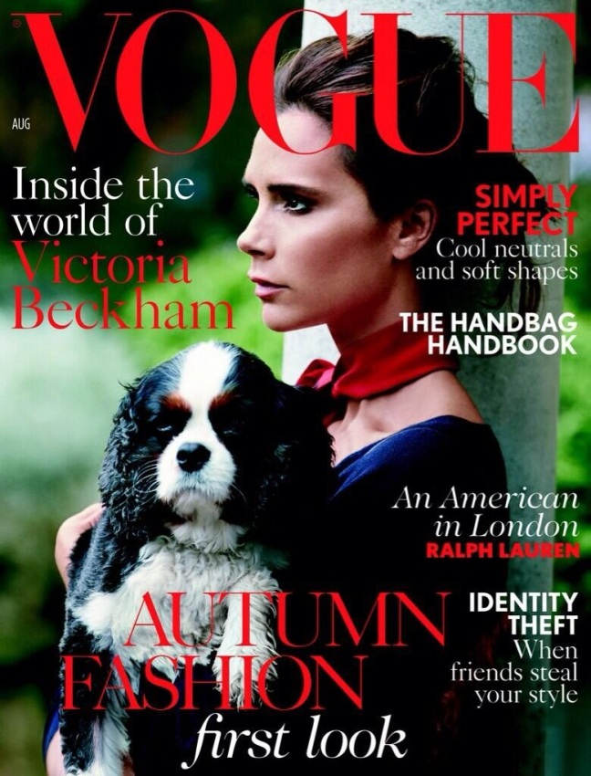 Victoria_Beckham_British_Vogue-1b