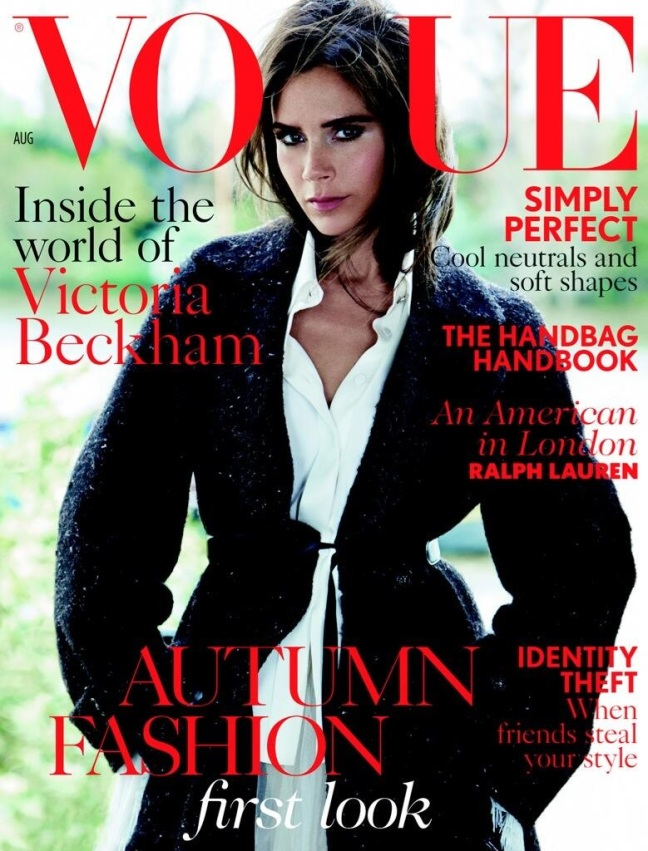 Victoria_Beckham_British_Vogue-1c