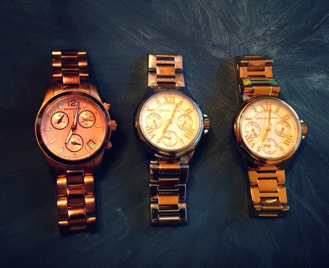 MichaelKors_Watches
