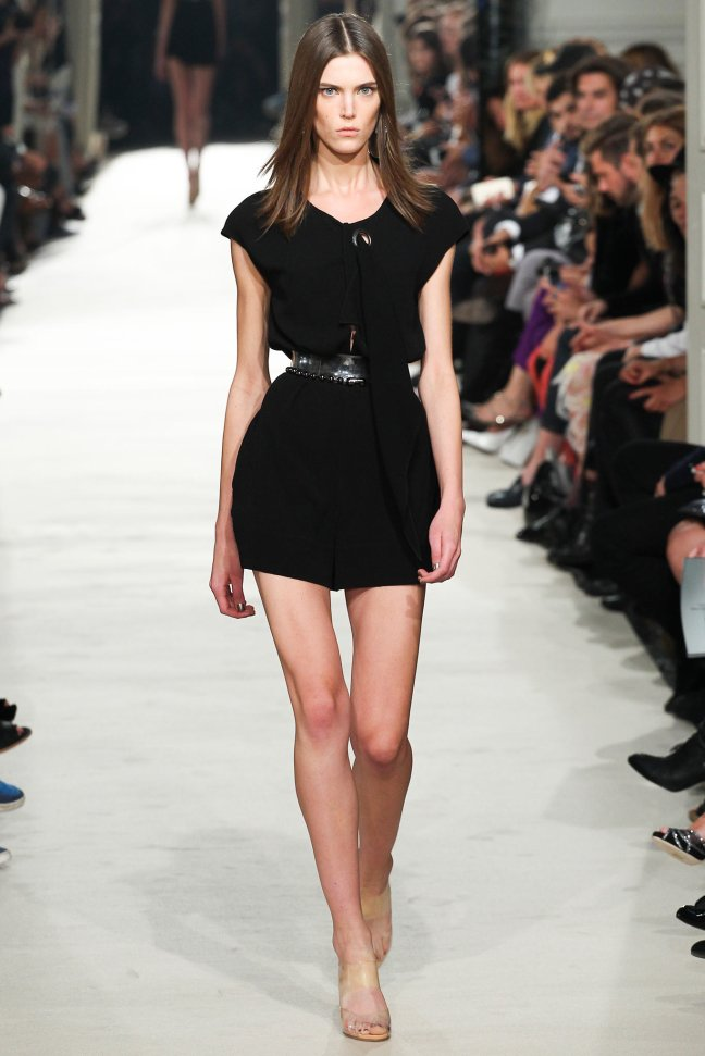 Alexis_Mabille_Spring15-1d