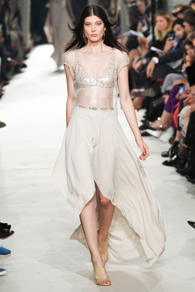 Alexis_Mabille_Spring15-1g