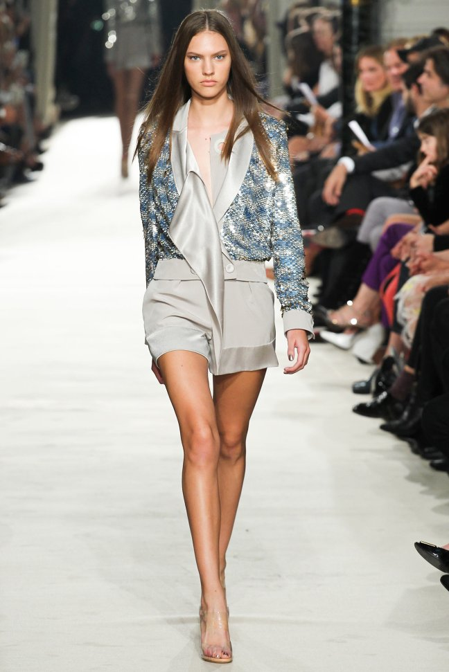 Alexis_Mabille_Spring15-1h