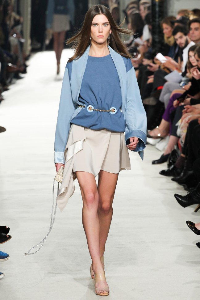 Alexis_Mabille_Spring15-1i