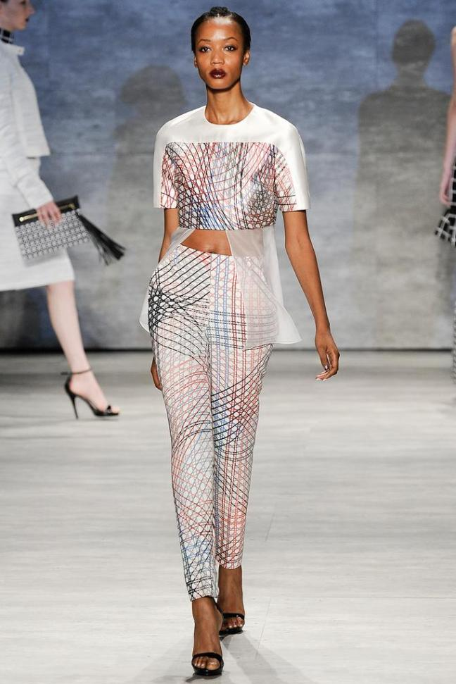 Bibhu_Mohapatra_Spring15-1d