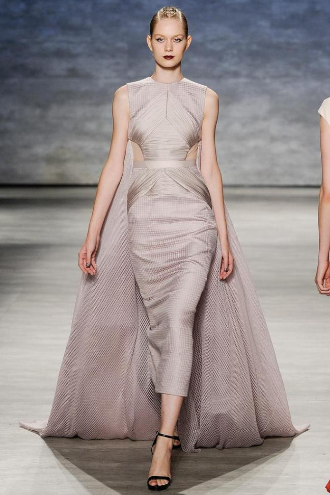 Bibhu_Mohapatra_Spring15-2d