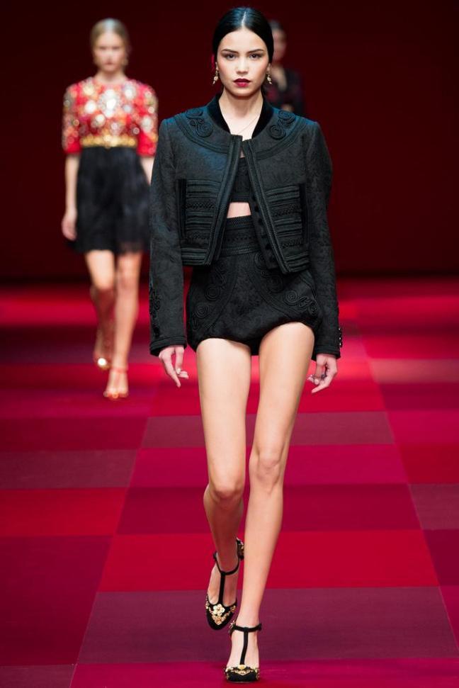 Dolce_Gabbana_Spring15-1a