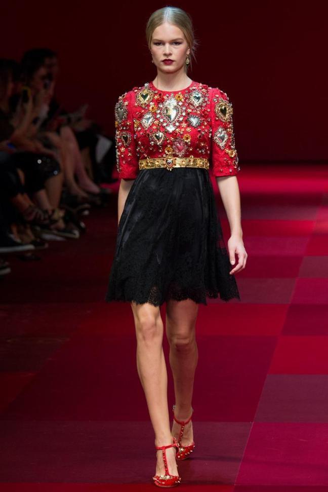 Dolce_Gabbana_Spring15-1b