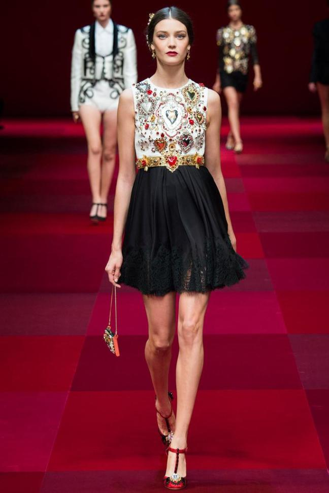 Dolce_Gabbana_Spring15-1d