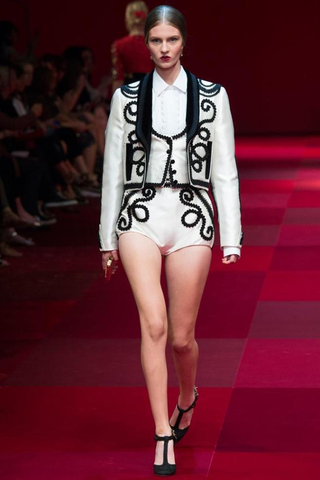 Dolce_Gabbana_Spring15-1e