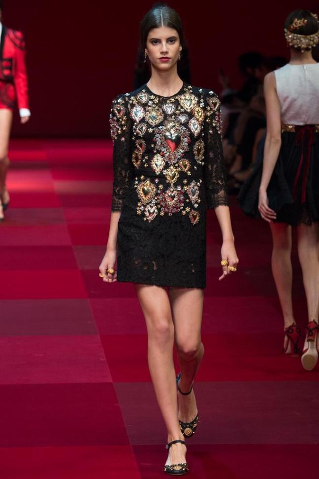 Dolce_Gabbana_Spring15-1f