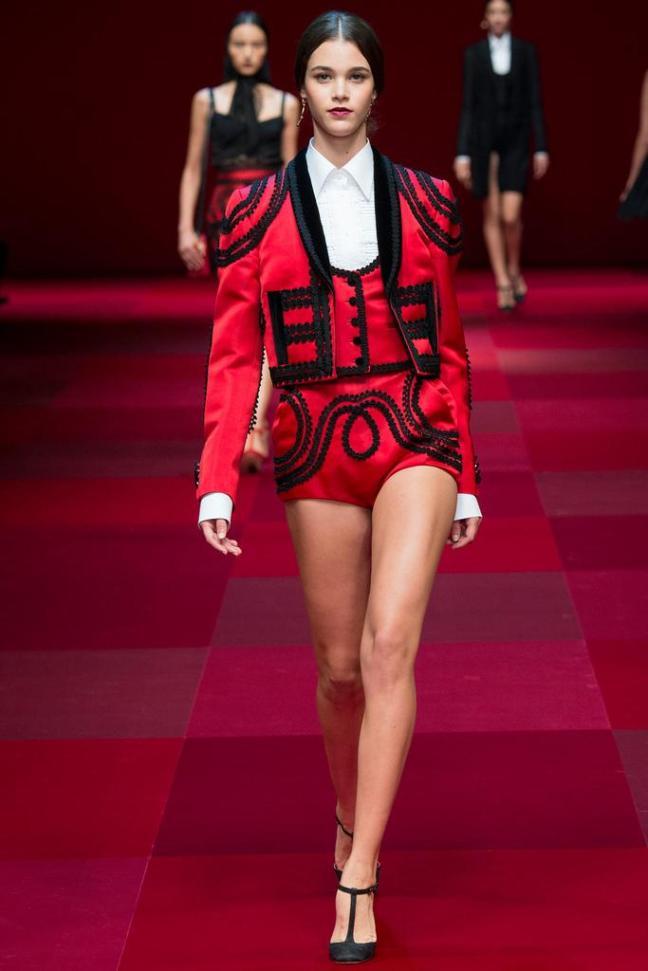 Dolce_Gabbana_Spring15-1g
