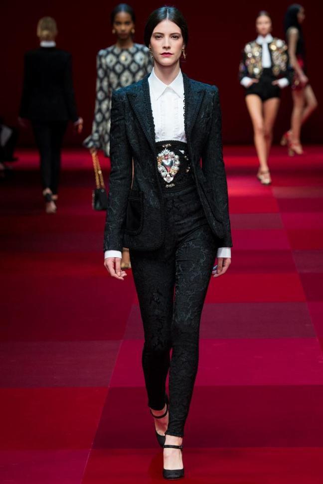 Dolce_Gabbana_Spring15-1h