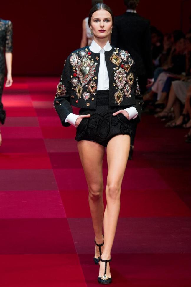 Dolce_Gabbana_Spring15-1j