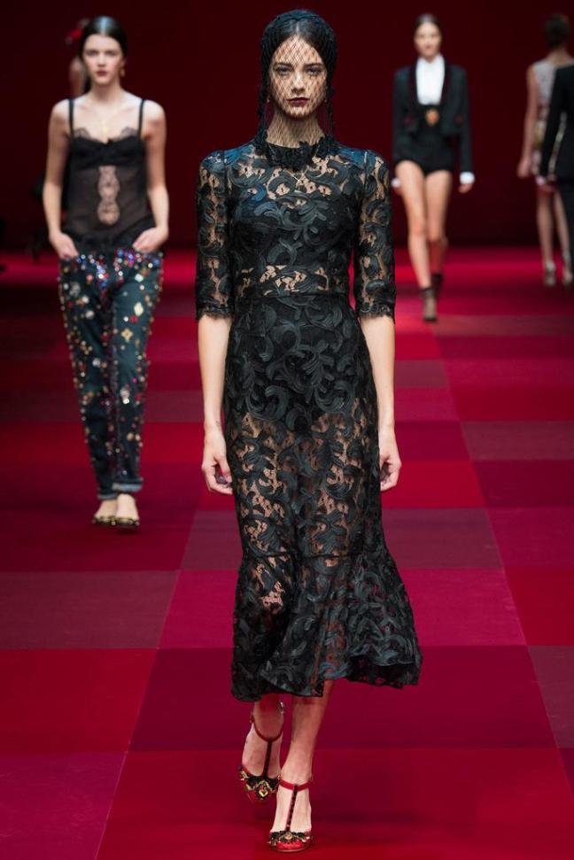 Dolce_Gabbana_Spring15-1k
