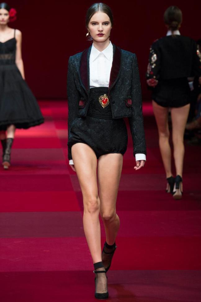 Dolce_Gabbana_Spring15-1l