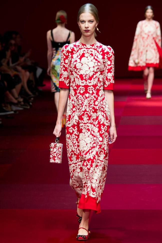 Dolce_Gabbana_Spring15-1m