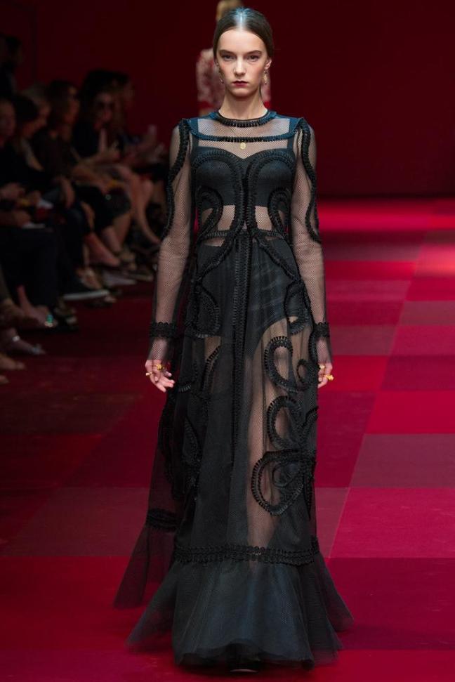 Dolce_Gabbana_Spring15-2a