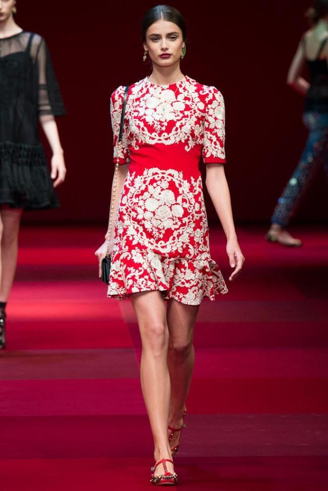 Dolce_Gabbana_Spring15-2b