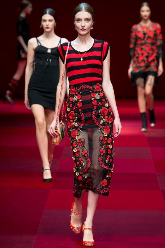 Dolce_Gabbana_Spring15-2d