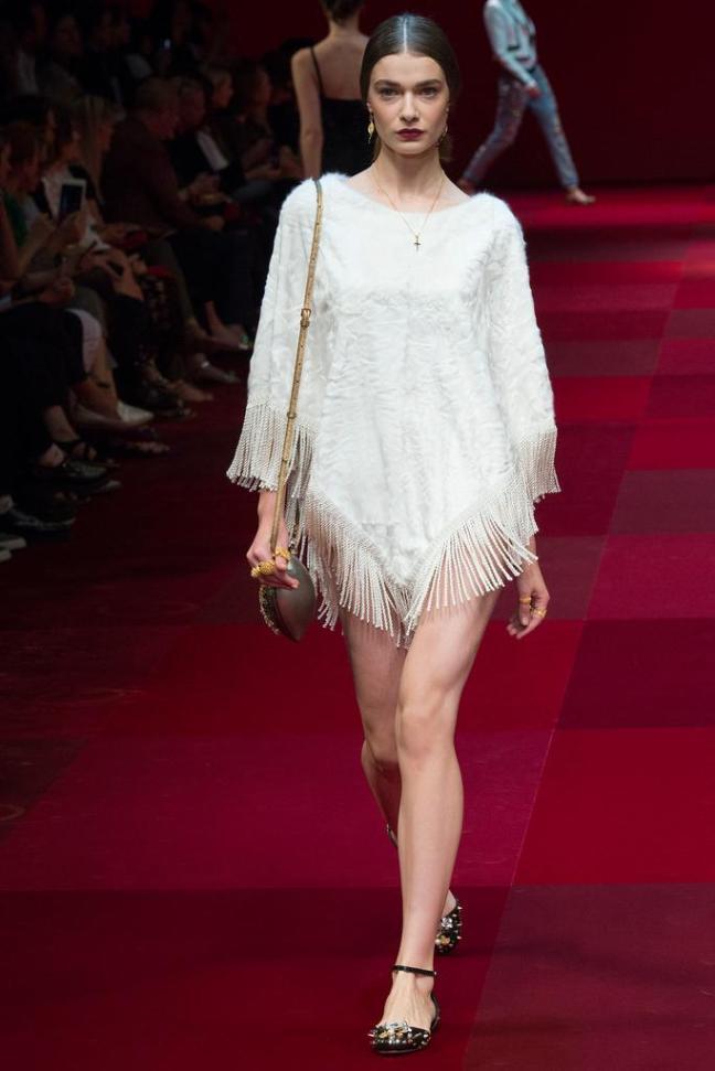 Dolce_Gabbana_Spring15-2e