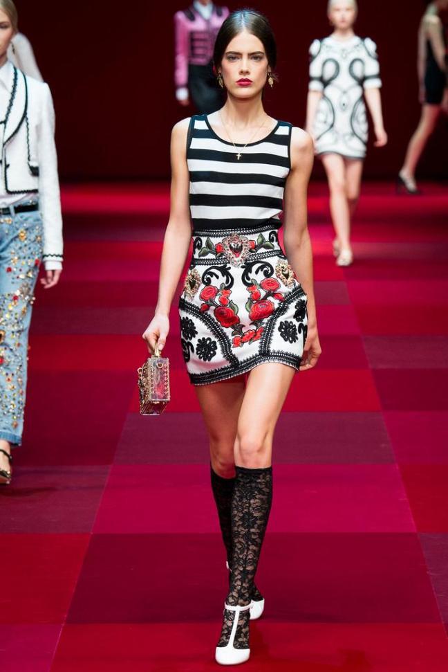 Dolce_Gabbana_Spring15-2f