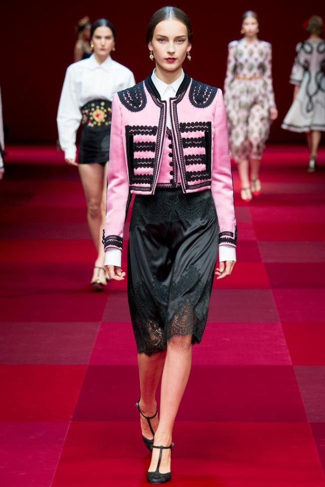 Dolce_Gabbana_Spring15-2g