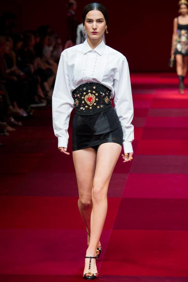 Dolce_Gabbana_Spring15-2h