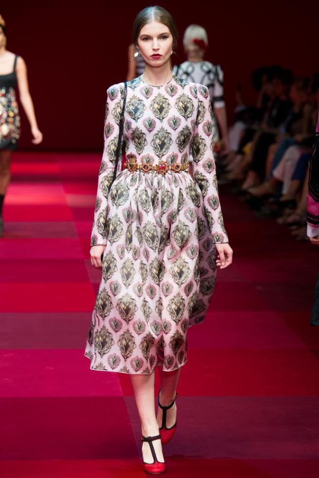 Dolce_Gabbana_Spring15-2i