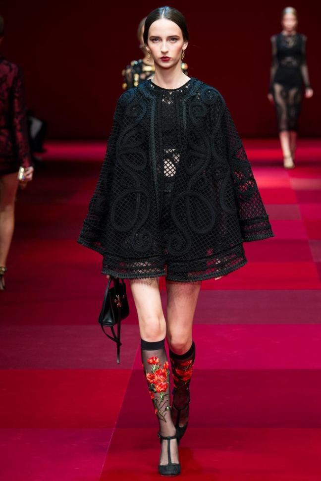 Dolce_Gabbana_Spring15-2j