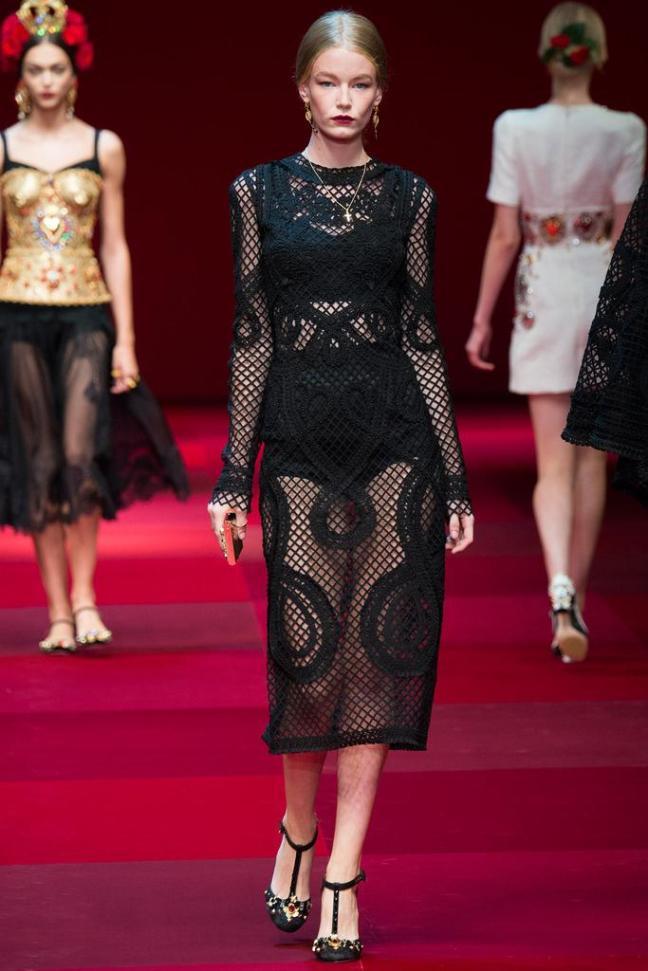 Dolce_Gabbana_Spring15-2l
