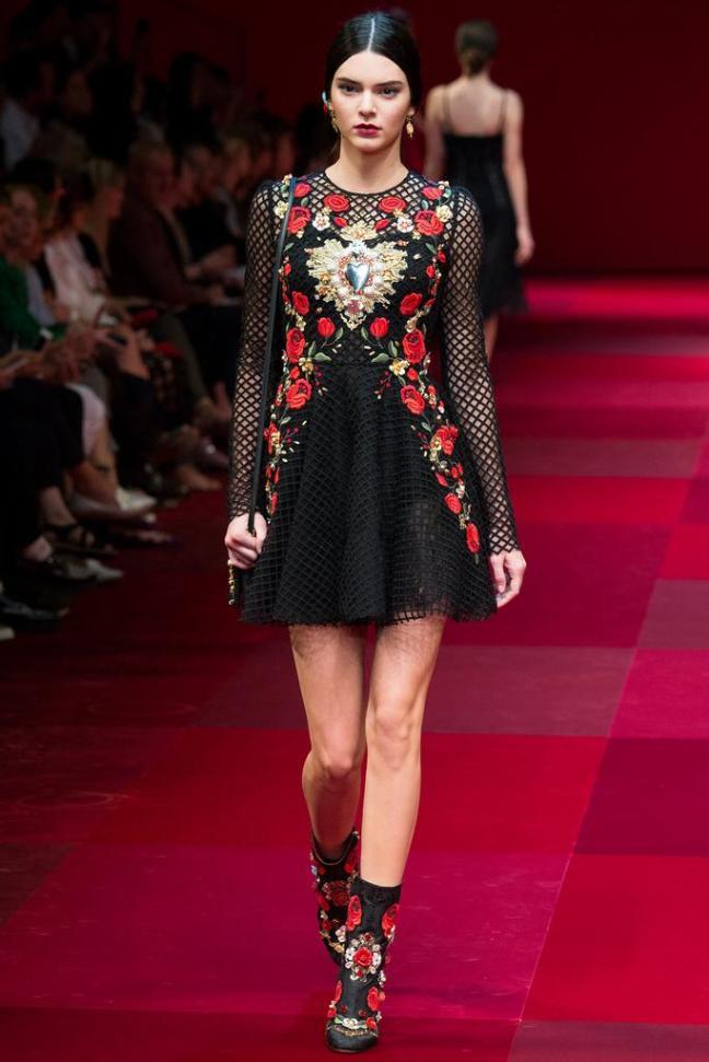 Dolce_Gabbana_Spring15-3a
