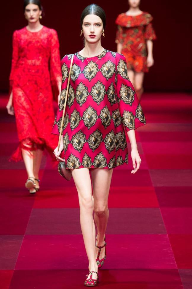 Dolce_Gabbana_Spring15-3c