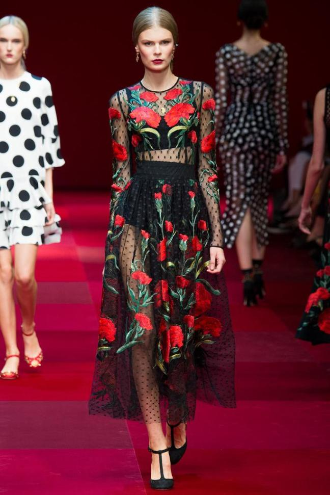 Dolce_Gabbana_Spring15-3f