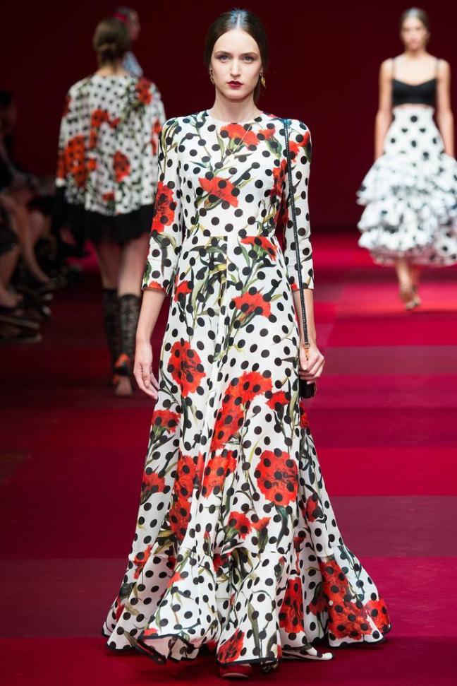 Dolce_Gabbana_Spring15-3g