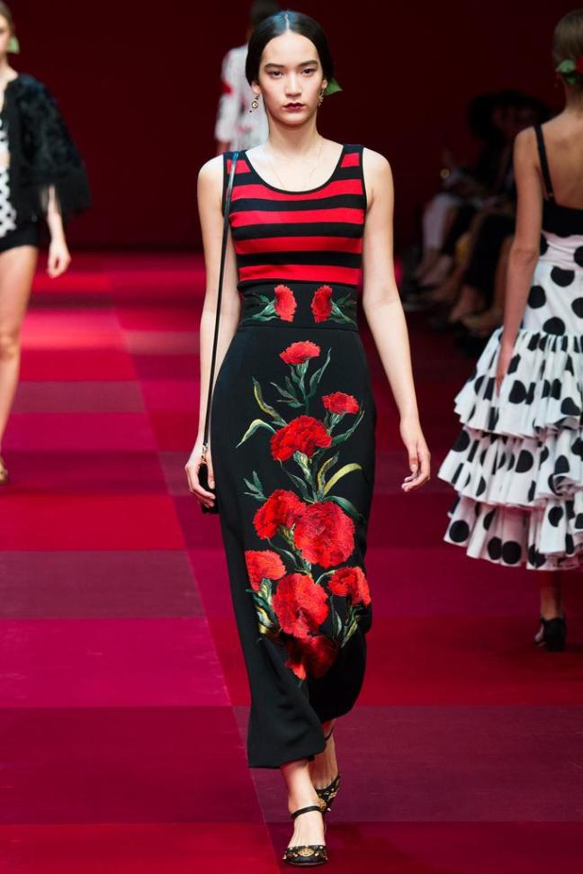 Dolce_Gabbana_Spring15-3i