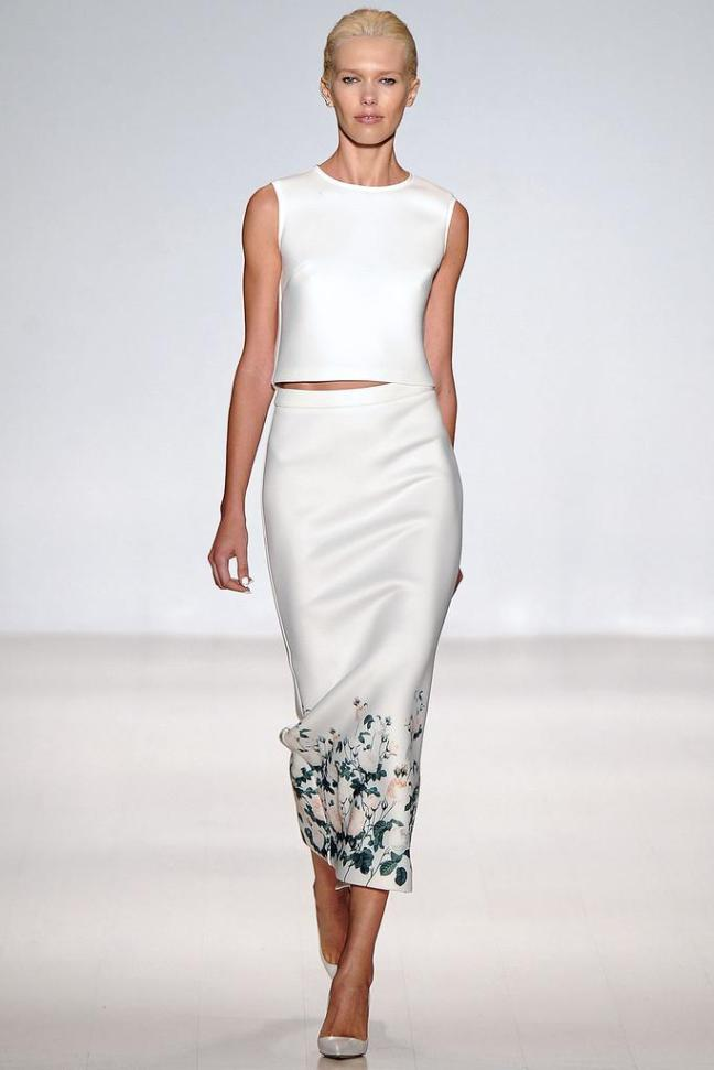 Erin_Fetherston_Spring15-1a