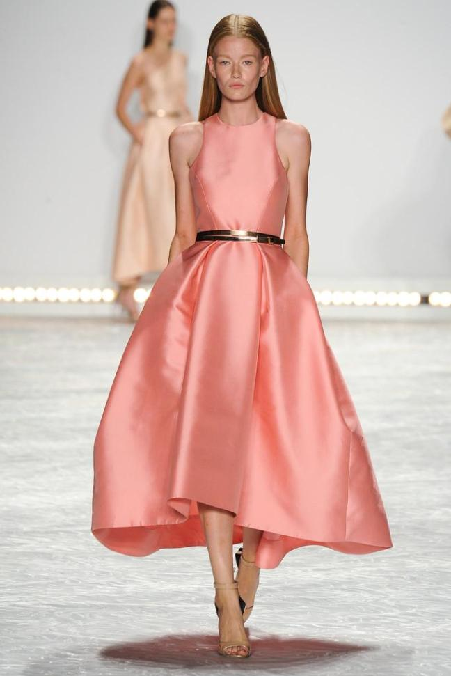 Monique_Lhuillier_Spring15-1b
