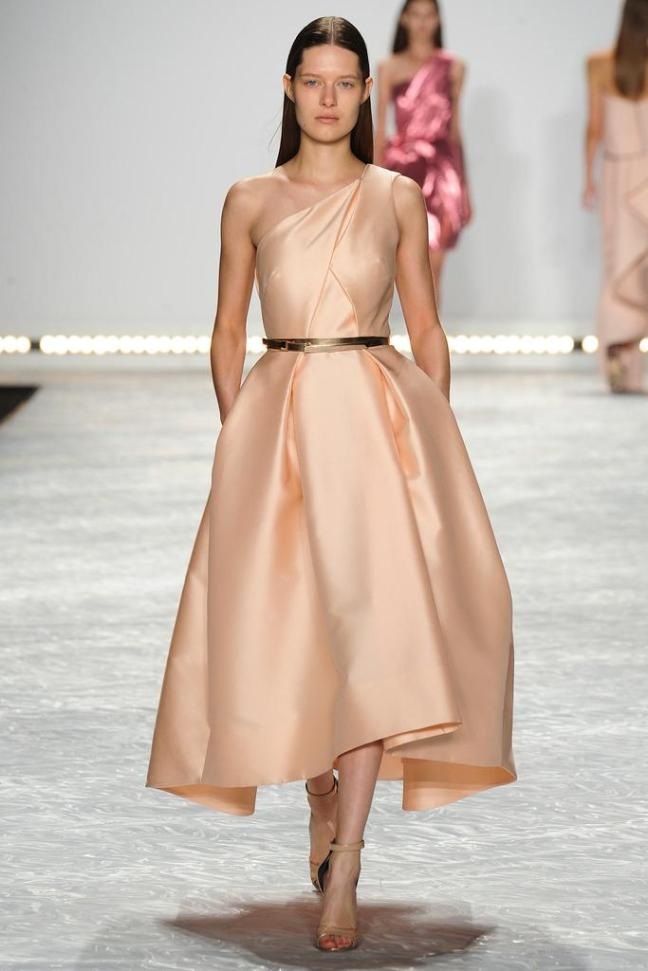 Monique_Lhuillier_Spring15-1c