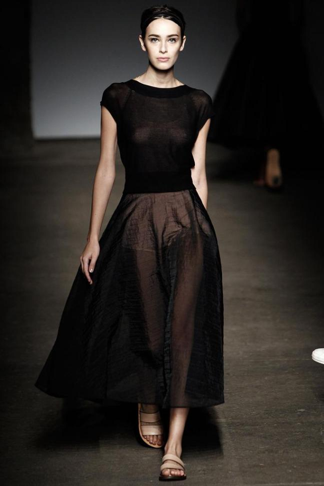 Tracy_Reese_Spring15-1a