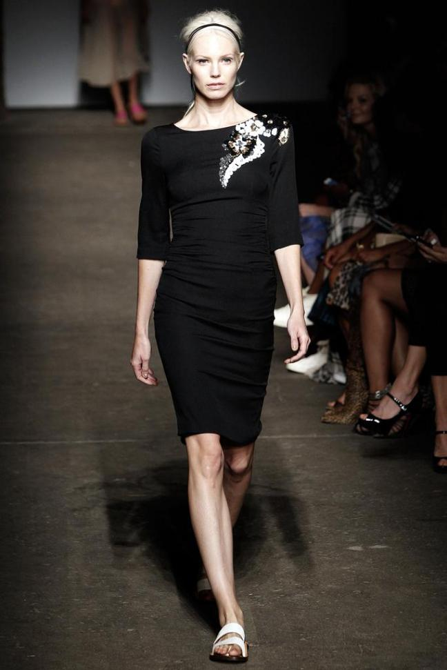 Tracy_Reese_Spring15-1c