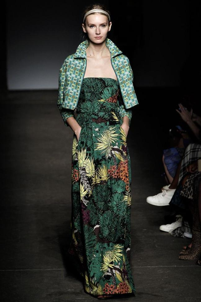 Tracy_Reese_Spring15-1f