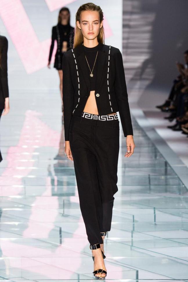 Versace_Spring15-1a