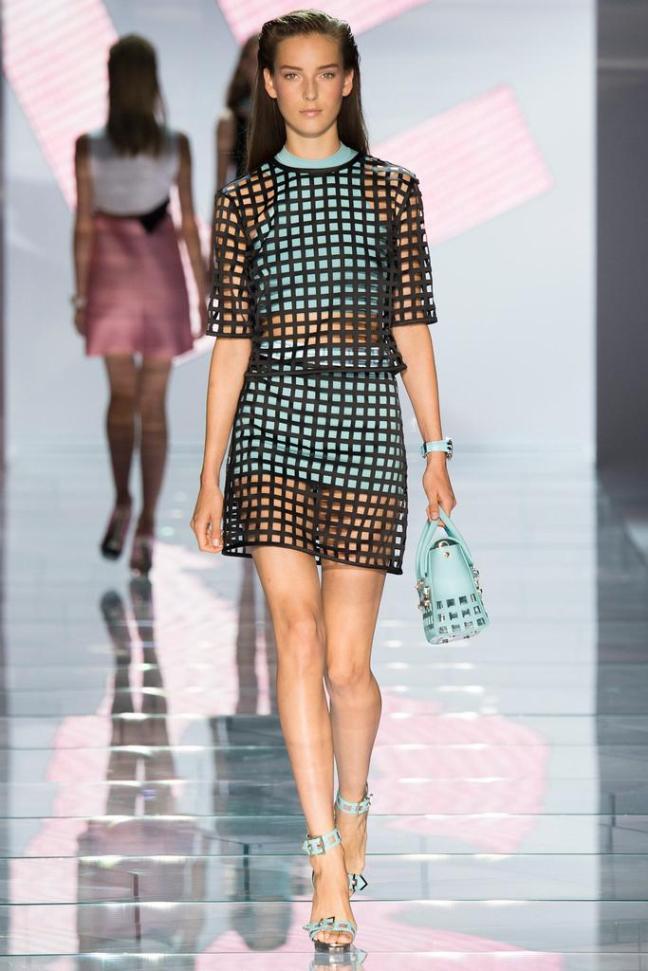 Versace_Spring15-1c