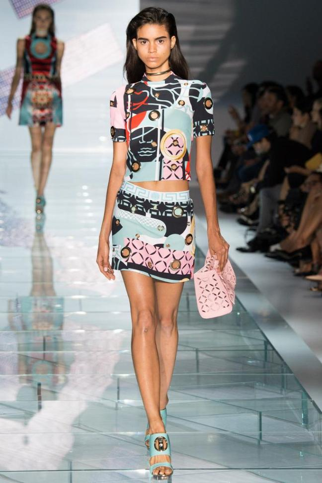 Versace_Spring15-1d