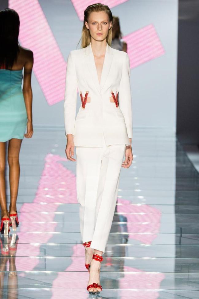 Versace_Spring15-1e